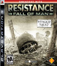 Resistance: Fall of Man�
