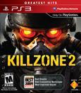 Killzone® 2