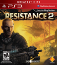 Resistance 2®