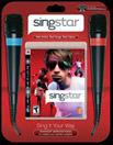 SingStar®