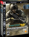 SOCOM: U.S. Navy SEALs Confrontation (Bundle Version)