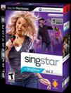 SingStar® Vol. 2