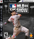 MLB® 09 The Show™