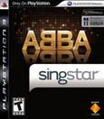 SingStar® ABBA®