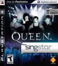 SingStar® Queen