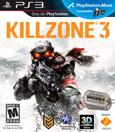 Killzone® 3