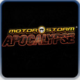 MotorStorm®  Apocalypse