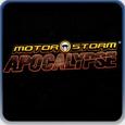 MotorStorm<sup>&reg;</sup>  Apocalypse