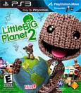 LittleBigPlanet™ 2