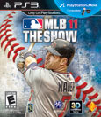 MLB® 11 The Show™