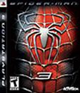 Spider-Man™3