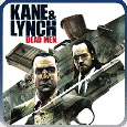Kane & Lynch: Dead Men™