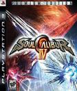 Soulcalibur® IV Premium Edition