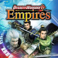 Dynasty Warriors® 6 Empires