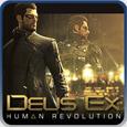 Deus Ex Human Revolution™
