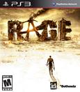 RAGE <sup>® </sup>