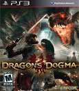 Dragon's Dogma™