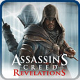 Assassin Creed® Revelations