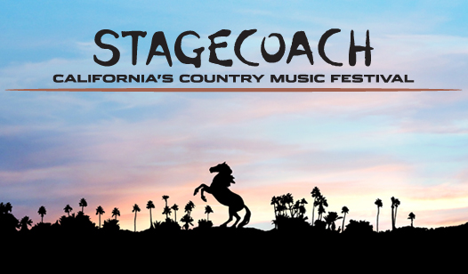 Gaming, Giveaways and VIP Upgrades @ Stagecoach!