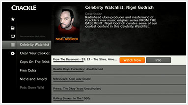 Watch Free Full Length Movies Online 5,506 - OVGuide