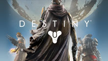 Destiny PS4™ Game