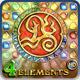 4 Elements™HD