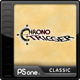 Chrono Trigger®