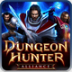Dungeon Hunter:Alliance