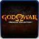 God of War:Origins Collection