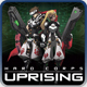 Hard Corps:Uprising