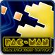 PAC-MAN® Championship Edition