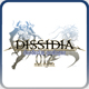DISSIDIA 012Prologue FINAL FANTASY