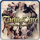 TACTICS OGRE™:Let Us ClingTogether™