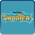 PixelJunk� Shooter