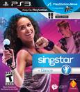SingStar® Dance