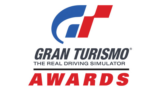 10th Annual Gran Turismo Awards Call for Entries