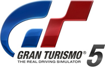 Gran Turismo® 5 | The Real Driving Simulator