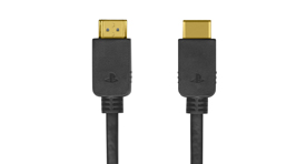 HDMI Cable - 6.5ft