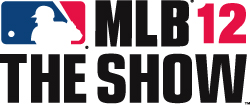 MLB® 12 THE SHOW™