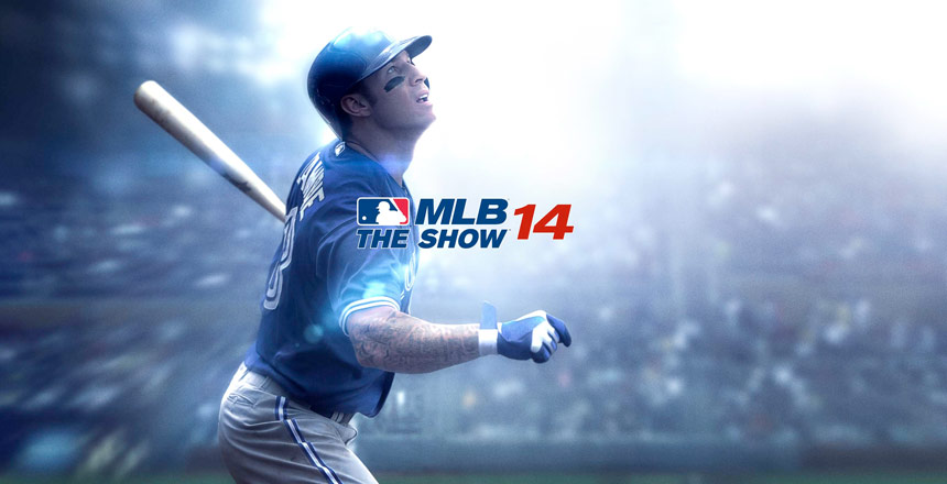 Buy MLB® 14 The Show™