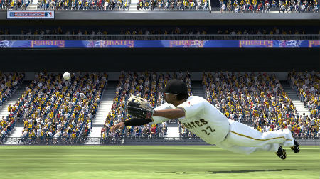 MLB® 14 The Show™ - PS Vita