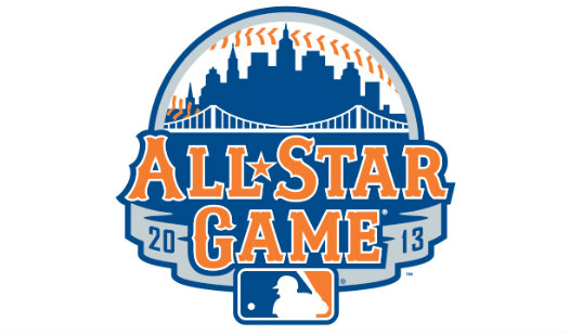 MLB® All Star FanFest