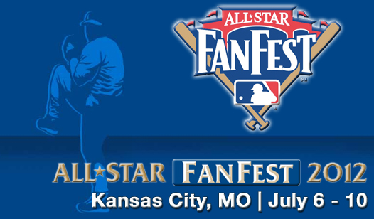 Check Out PlayStation® at MLB® All-Star FanFest®!