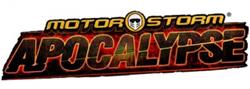 Motor Storm® Apocalypse