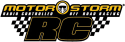 MotorStorm™ RC