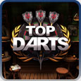 Top Darts™