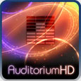 Auditorium HD