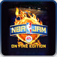 Nba Jam On Fire Cheats Ps3