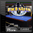 Backstreet Billiards™