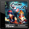 CHRONO CROSS™